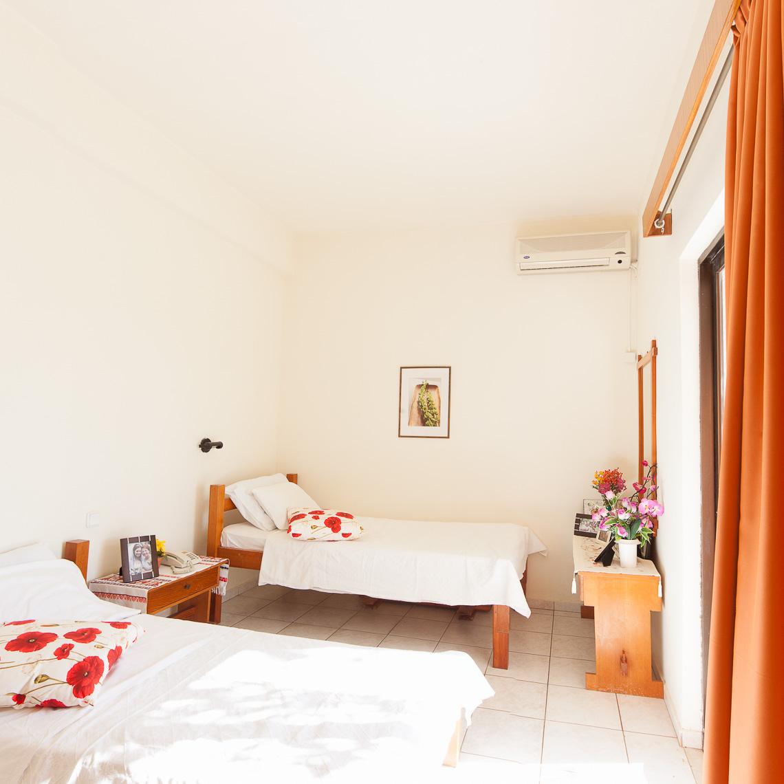 bedroom_Panorama1_original